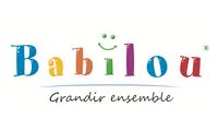 logo-babilou