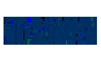 logo-boehringer