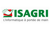 logo-issagri