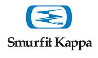 logo-smurfit