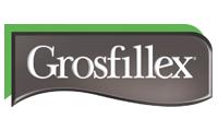 logo_grosfillex
