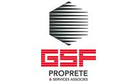logo_gsf