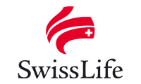 logo_swisslife