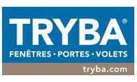 logo_tryba