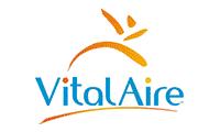 logo_vitalair