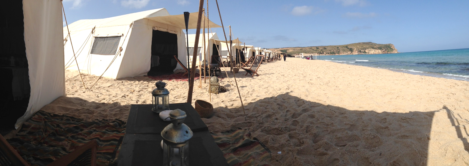 seminaire-tunisie